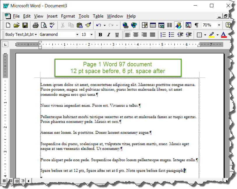 Chapter 14 section 2 The origin Of life worksheet Answers