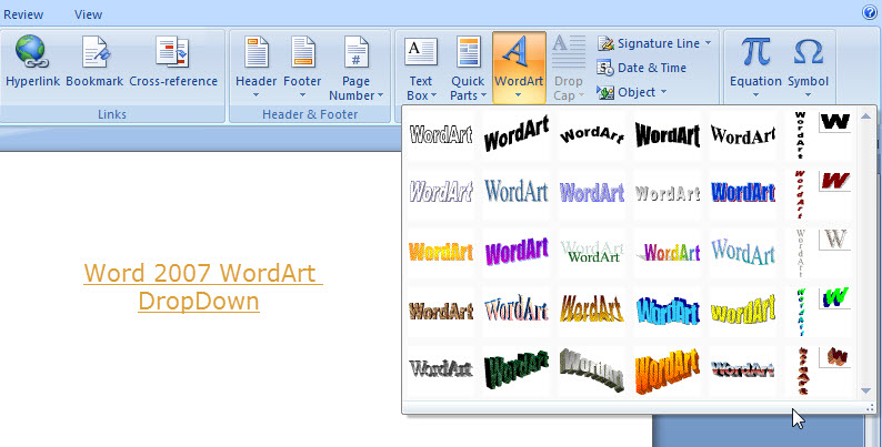 word 2010 no clipart - photo #41