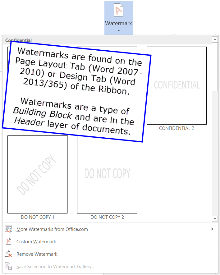 thesis page numbering in word 2007 Start page numbering at a specific page in microsoft word 2007 1 open the word document, and click at the top of the page where you want to.